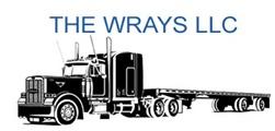THE WRAYS LLC