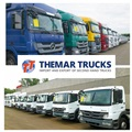 Themar Trucks N.V.