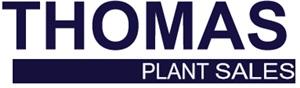 Thomas Plant Hire Ltd