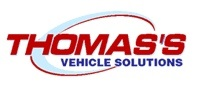 Thomas Vehicle Solutions