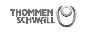 Thommen-Schwall PgmbH