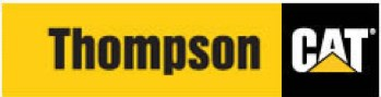Thompson Machinery - La Vergne