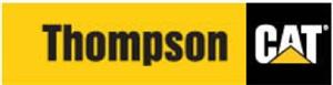 Thompson Machinery - La Vergne