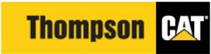 THOMPSON POWER SYSTEMS
