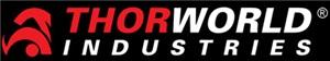 THORWORLD Industries Ltd