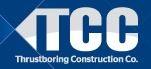 Thrustboring Construction Co.