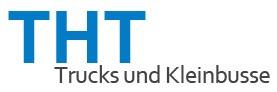 THT GmbH & Co. KG