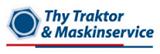 Thy Traktor & Maskinservice