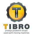 TIBRO d.o.o.