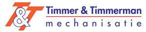 Timmer & Timmerman mechanisatie
