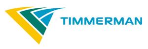 Timmerman Witharen