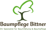 Timo Bittner's Allround Service