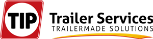 Tip Trailer Services Finland AB