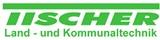 Tischer Land- und Kommunaltechnik
