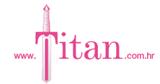 Titan d.o.o.