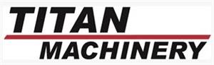 Titan Machinery Austria GmbH