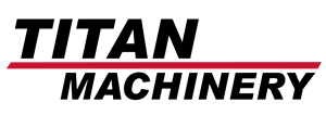 Titan Machinery Bulgaria EAD