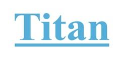 Titan Makina Ltd. Sti.