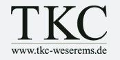TKC GmbH