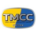 TMCC Sweden