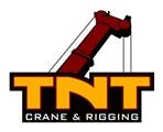 TNT Crane & Rigging, Inc.