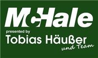Tobias Häußer GmbH & Co. KG