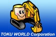 Toku world Corporation