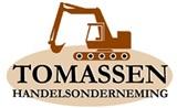 Tomassen Trading