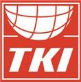 Tonka International Corporation
