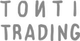 Tonti Trading srl