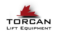Torcan Lift Equipment Inc.
