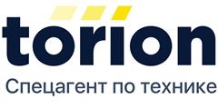 Torion