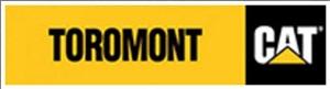 Toromont Cat - Iqaluit