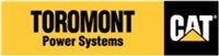 TOROMONT POWER SYSTEMS