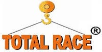 Total Race Impex SRL