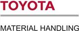 Toyota Material Handling Danmark A/S