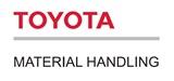 Toyota Material Handling Latvija
