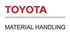 Toyota Material Handling Norway AS - Eide på Møre