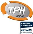 TP-Group