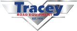 Tracey Road Equipment Inc.