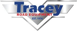 Tracey Road Equipment Inc.