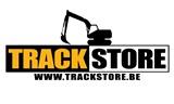Trackstore bvba