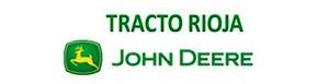 TRACTO RIOJA AGRICOLA, S.L.