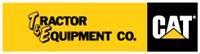 Tractor & Equipment Co.
