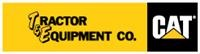 Tractor & Equipment Co. - Helena