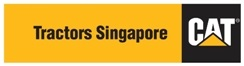 Tractors Singapore Limited