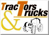 Tractors & Trucks