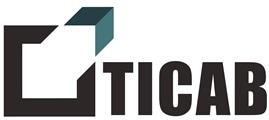 Trade Industrial Company AB