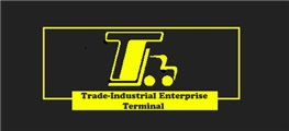 Trade-Industrial Enterprise Terminal LLC