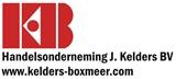 Trading Company J. Kelders b.v.